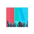 booklic
