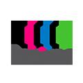 janium